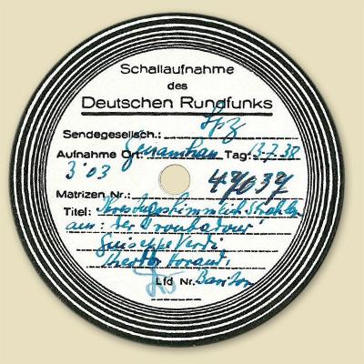 Troubadour-Weber-Horand-Etikett-for-web