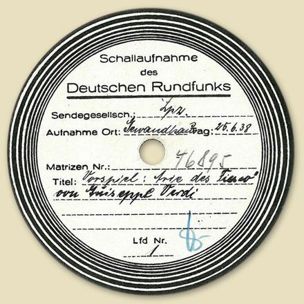 Verdi-Simon-Boccanegra-Frantz-Etikett-for-web