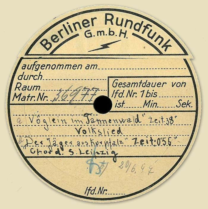 Voeglein-im-Tannenwald-Label-for-web
