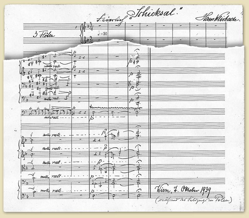Weisbach-Komposition-Schicksal-for-web