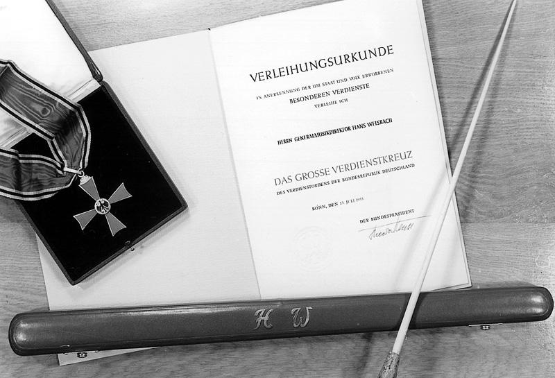 Weisbach_Devotionalien-for-web