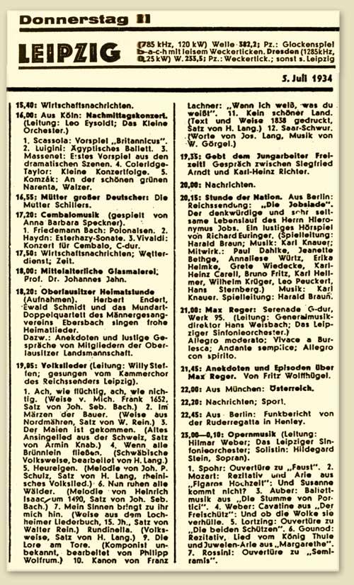 mirag-Leipzig-Programm-Juli-1934-for-web