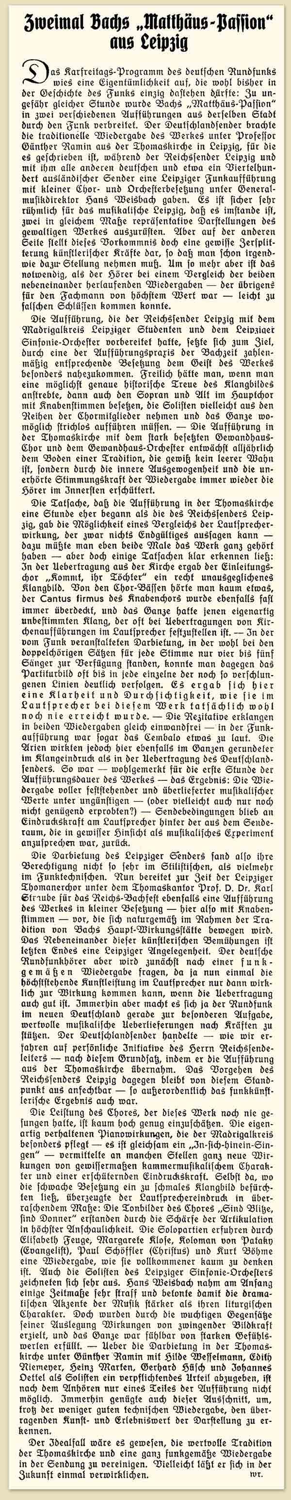 1935-Matthaeuspassion-Kritik-for-web