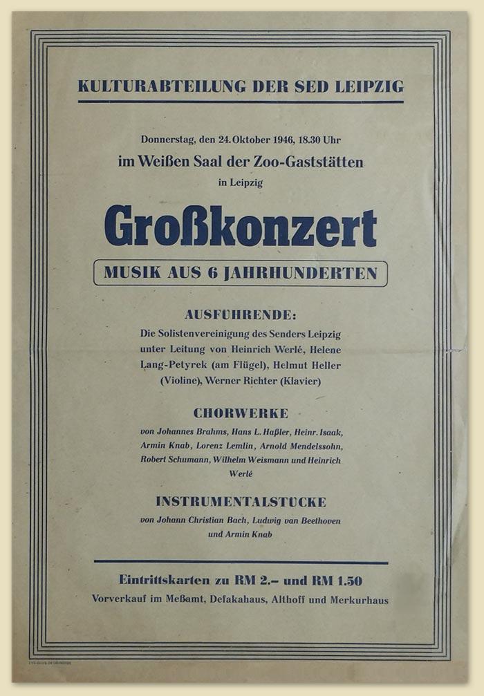 1946-10-24-Felsenkeller-for-web