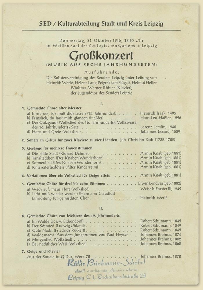 1946-10-24-Programm-for-web