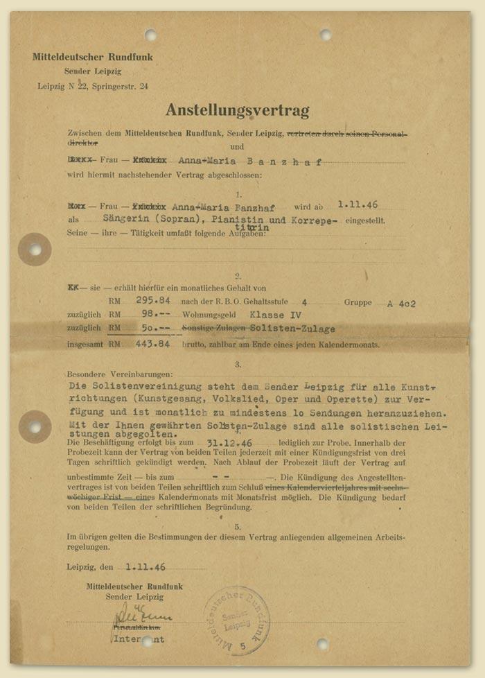 1946-11-01-Vertrag-Banzhaf-for-web