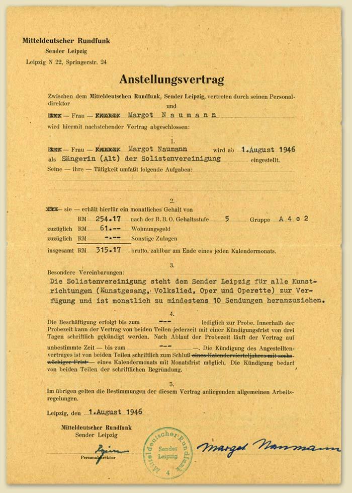 1946-Vertrag-Naumann-for-web