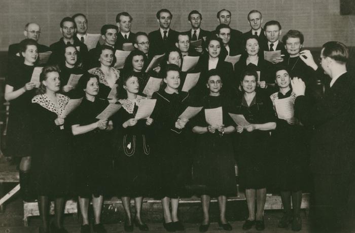 1947-Chor-Hessel-for-web