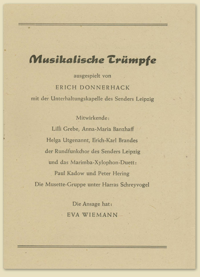 1948-PZ-Musikalische-Truempfe-02-for-web