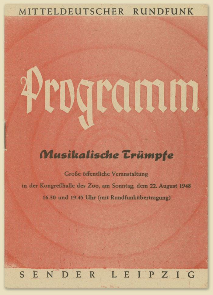 1948-PZ-Musikalische-Truempfe-for-web
