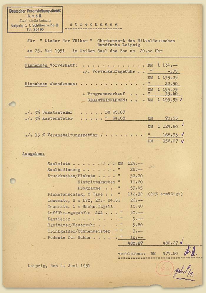 1951-Abrechnung-Lieder-der-Voelker-for-web
