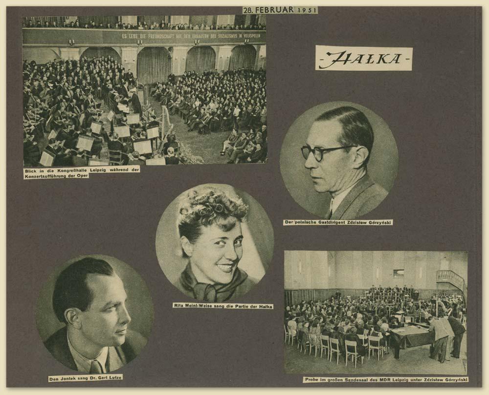1951-Halka-for-web