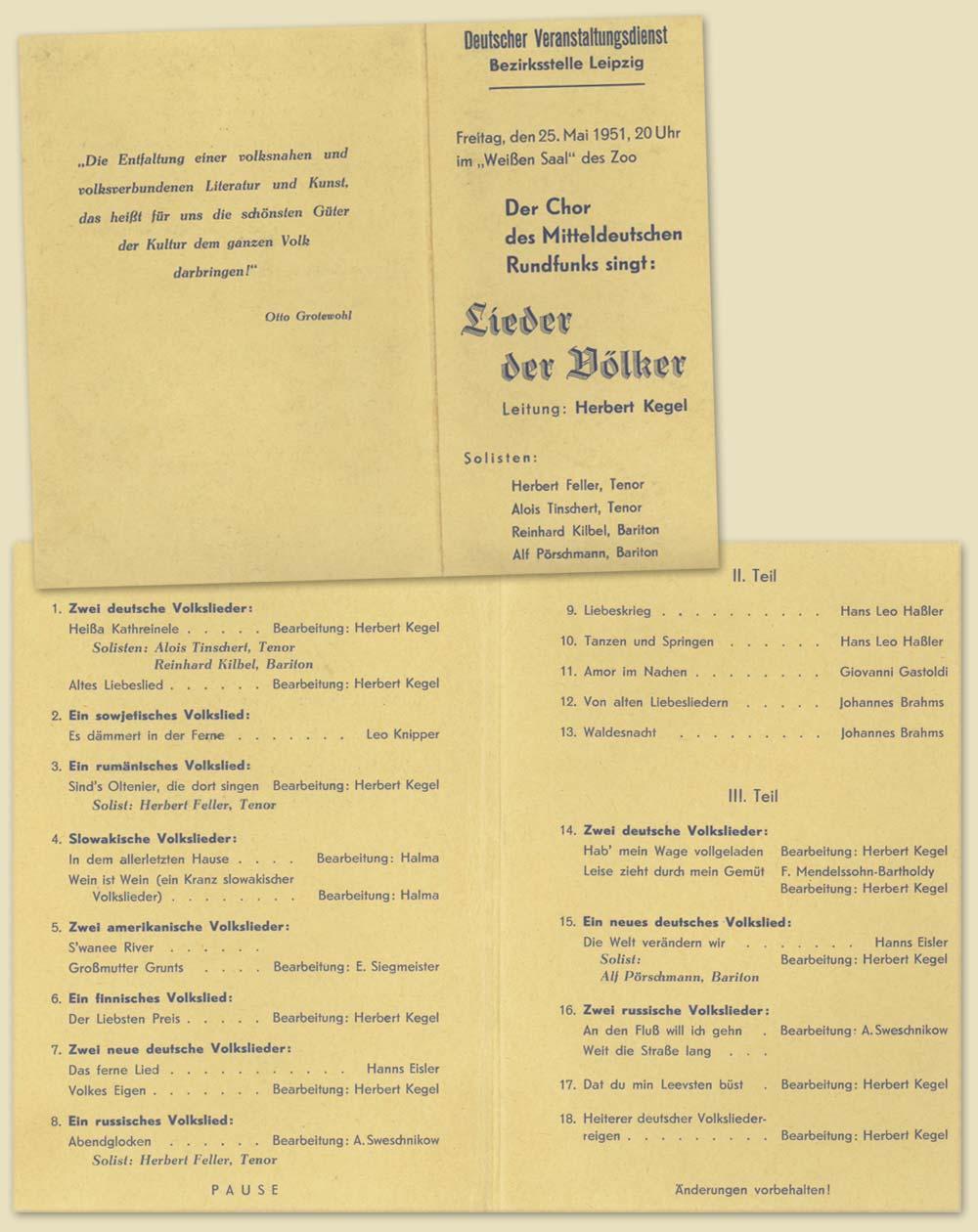1951-PH-Lieder-der-Voelker-for-web