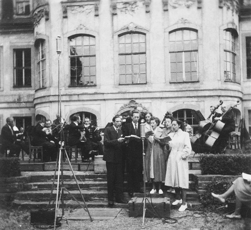 1952-Gohliser-Schloesschen-for-web