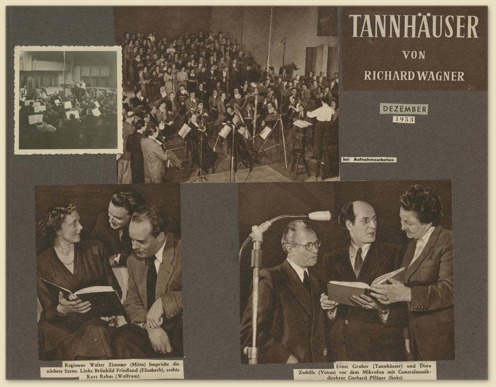 1953-Tannhaeuser-for-web