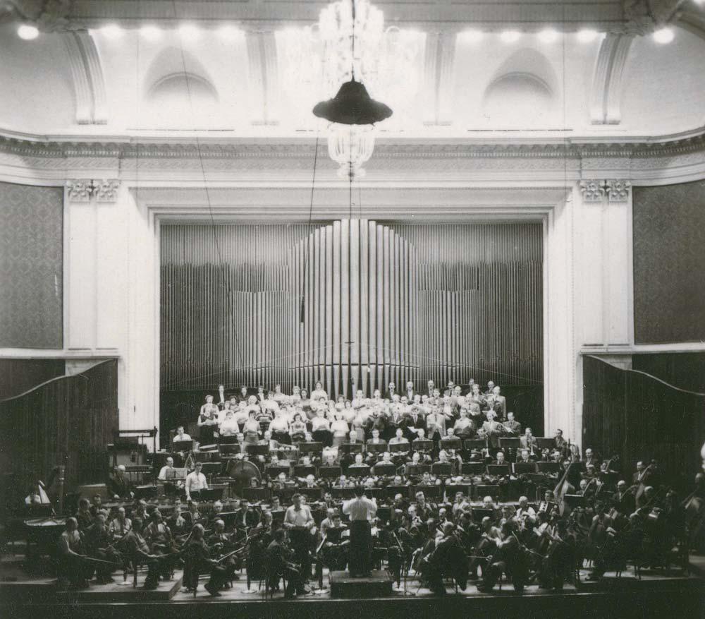 1958-09-28-Warschau-for-web