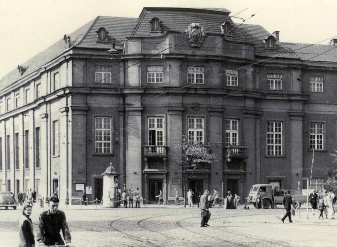 1958-10-02-Krakow-1-for-web