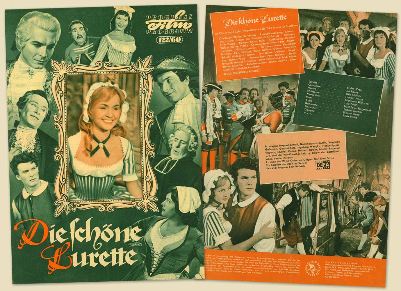 DEFA-Film-Programm-Schoene-Lurette-for-web