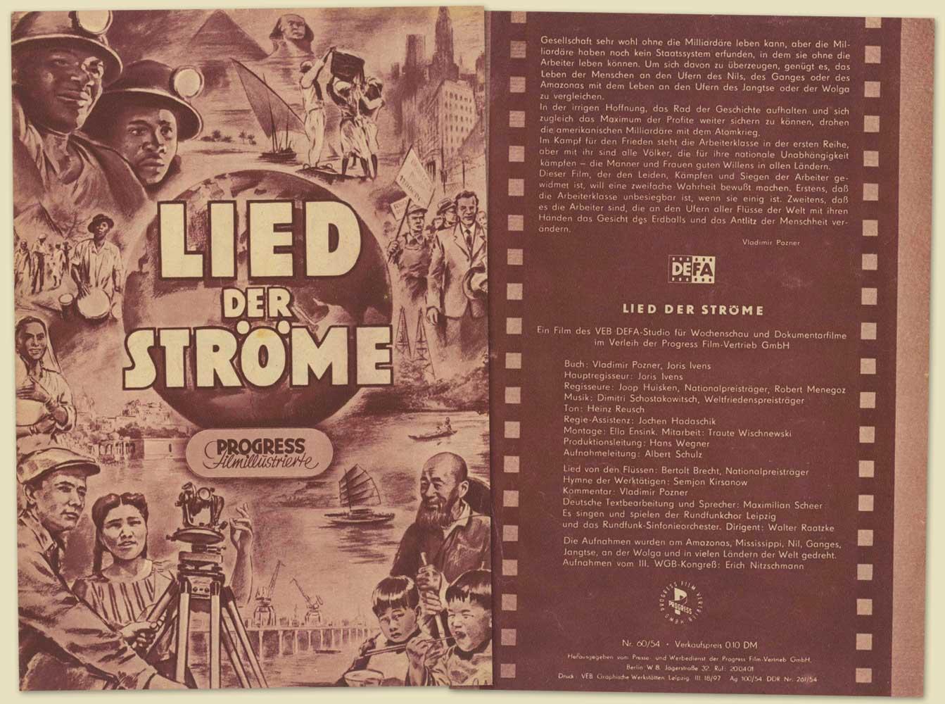 DEFA-Filmprogramm-Lied-der-Stroeme-for-web