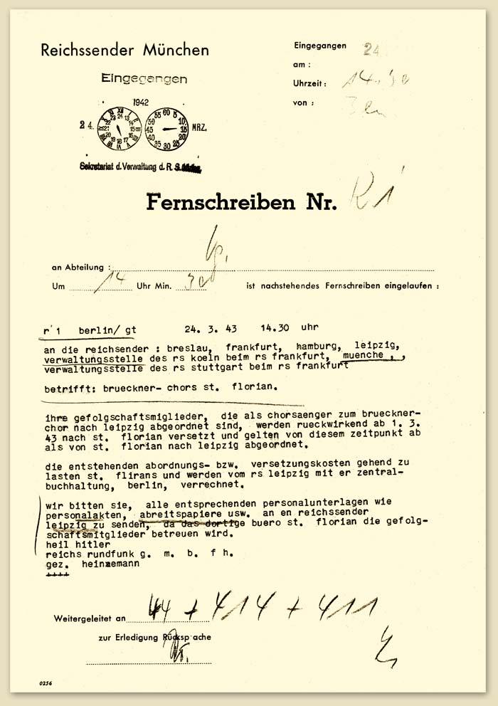 Fernschreiben-Bruckner-Chor-for-web