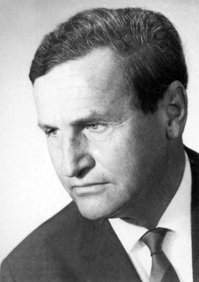 Johannes-Rietz-1960er-Jahre-for-web