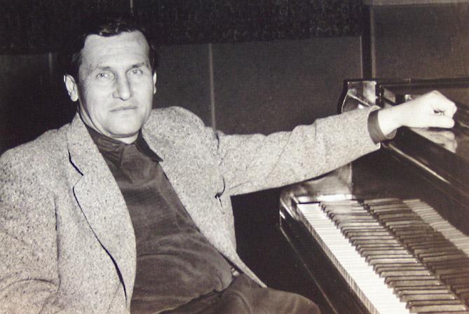 Johannes-Rietz-Ende-60er-Jahre-for-web