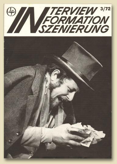 LT-Zeitschrift-1972-for-web
