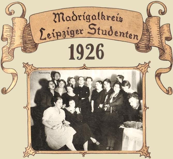 Madrigalkreis-Gruender-erstes-Foto-for-web