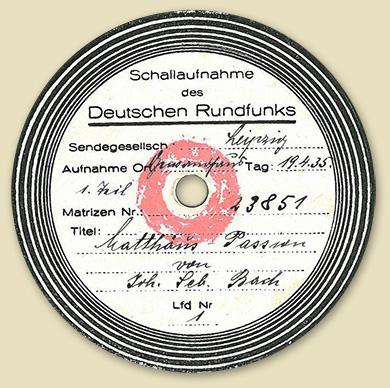 Matthaeuspassion-1935-Etikett-for-web