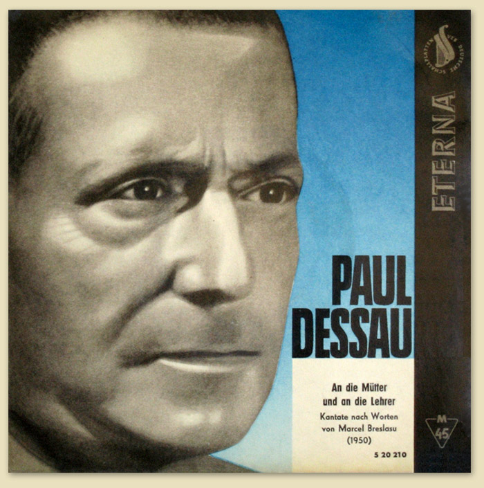 Paul-Dessau-Plattencover-for-web