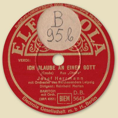 Puccini-Otello-Credo-Etikett-for-web