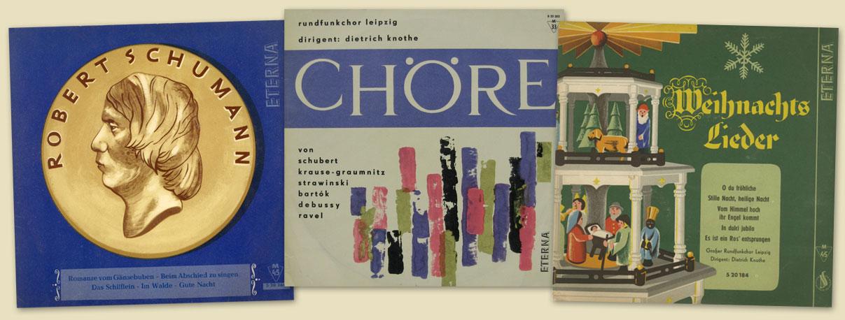 Schallplattecover-1959-for-web