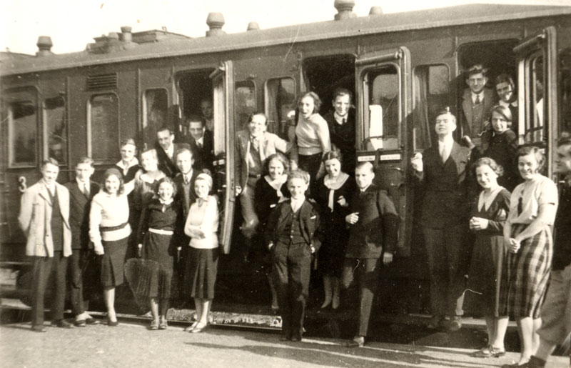 Universitaetschor-Eisenbahn-for-web
