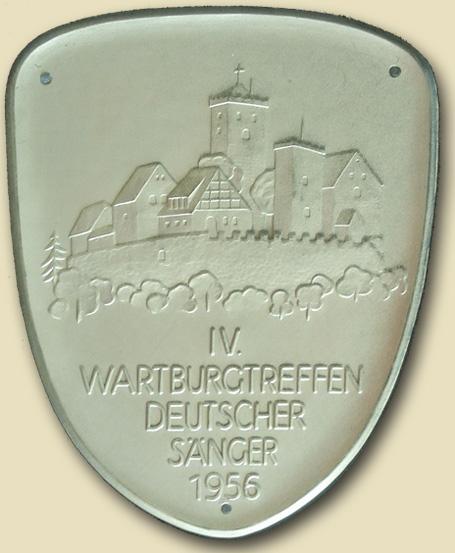 Wartburgtreffen-Deutscher-Saenger-1956-for-web