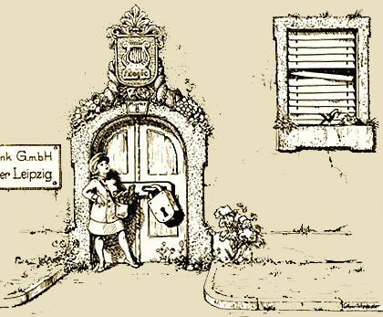 Zeichnung-Das-leere-Haus-for-web