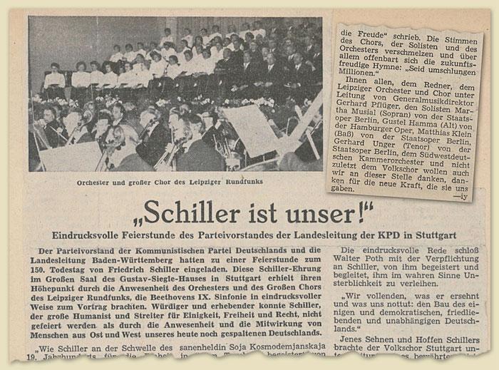 Zeitung-Neunte-Stuttgart