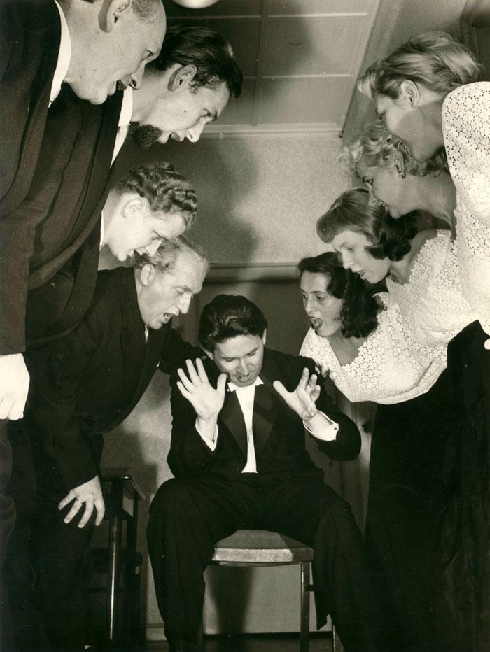 1957-10-01-Kegel-Chor