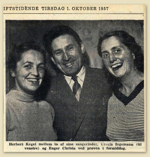 1957-10-01-Stiftstidende-for-web