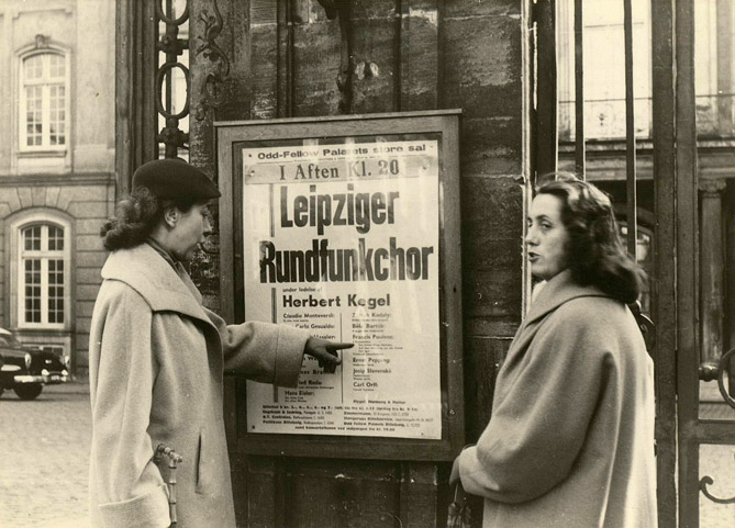 1957-10-02-Plakat-Kopenhagen-for-web