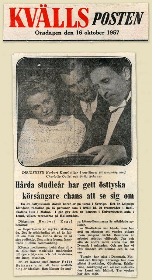 1957-10-16-Oettel-Zschauer-Kegel-for-web