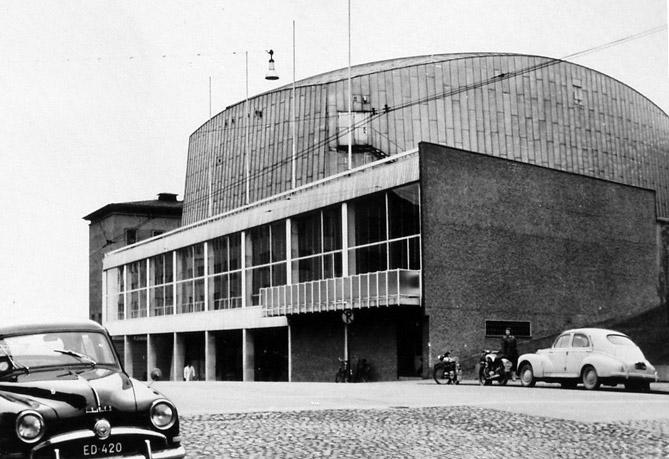 1957-10-Abo-Konzerthaus-for-web