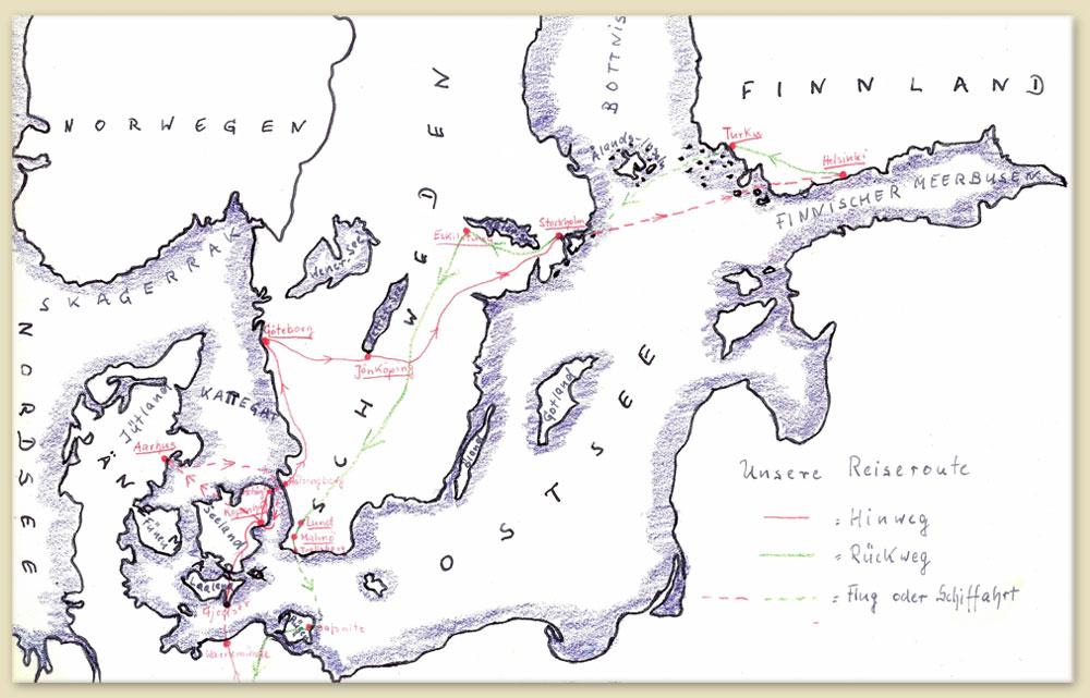 1957-10-Reiseskizze-Skandinavien-for-web