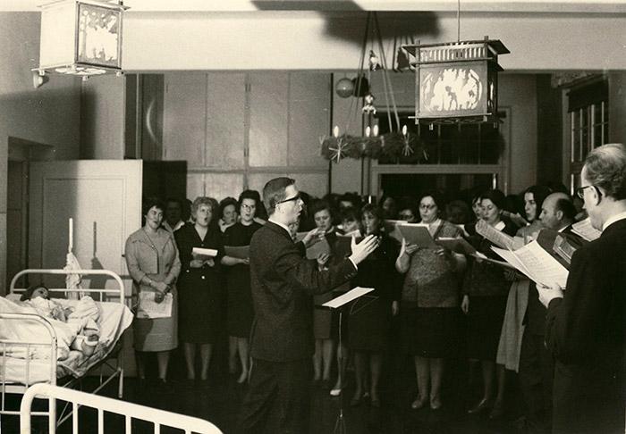 1964-12-Krankenhaus-for-web