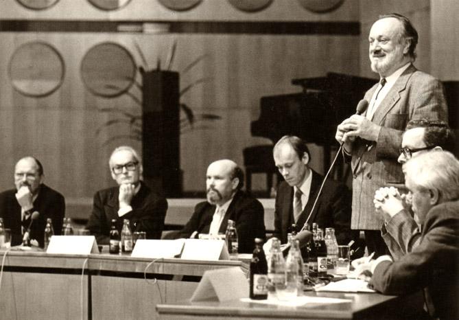 1984-Masur-Lieberwirth-Bruckner-Kongress-voll-for-web