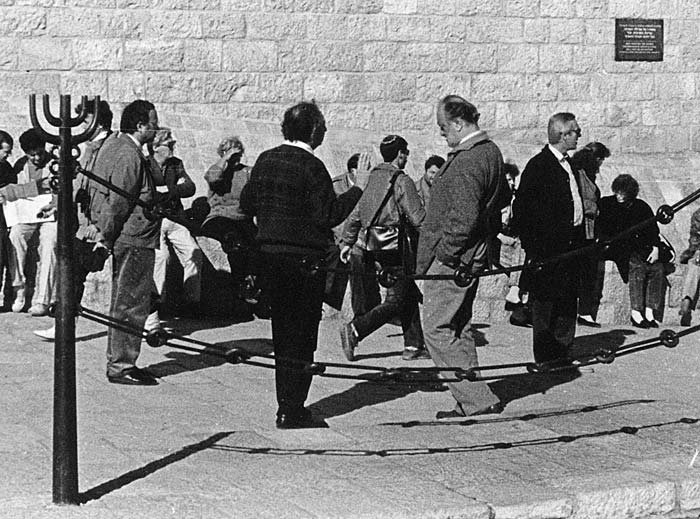 1989-Israel-Masur-for-web