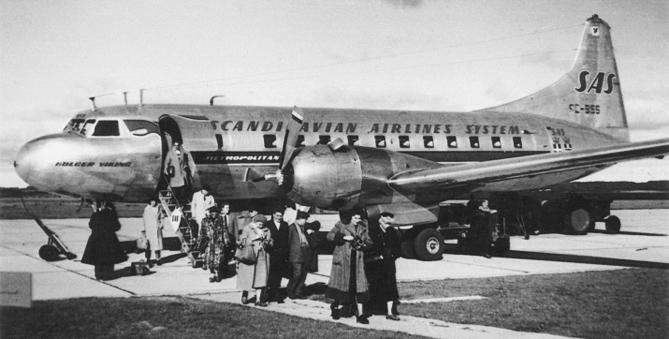 Ankunft-in-Arhus-1957-for-web