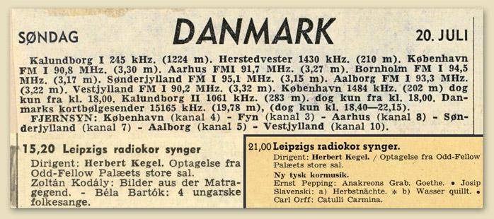 Daenischer-Rundfunk-for-web