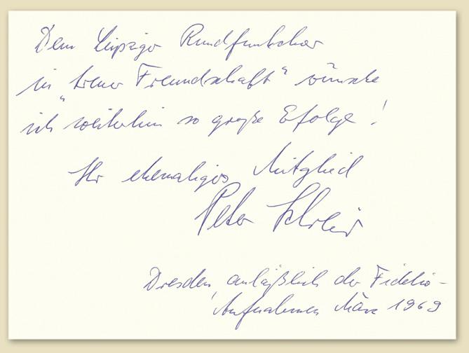 Gaestebucheintrag-Schreier-for-web