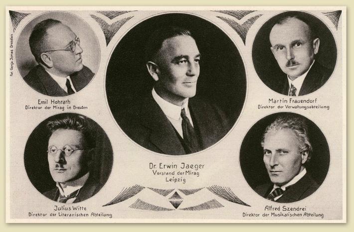 MIRAG-Direktorium-1924-for-web