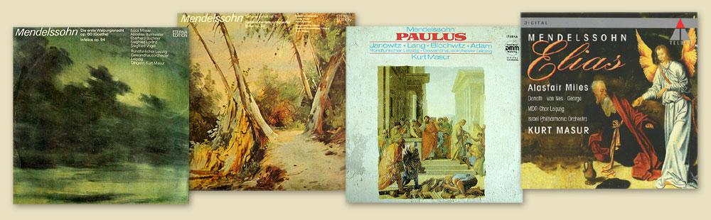 Masur-Mendelssohn-Aufnahmen-for-web
